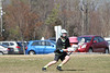 20120318 Lacrosse Unlimited Club Game 011