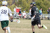 20120318 Lacrosse Unlimited Club Game 007