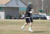 20120318 Lacrosse Unlimited Club Game 019