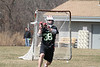 20120318 Lacrosse Unlimited Club Game 005