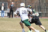 20120318 Lacrosse Unlimited Club Game 009