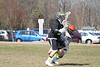 20120318 Lacrosse Unlimited Club Game 022