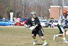 20120318 Lacrosse Unlimited Club Game 023