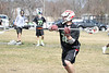 20120318 Lacrosse Unlimited Club Game 017