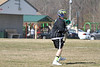 20120318 Lacrosse Unlimited Club Game 020