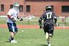 20120520 Lacrosse Unlimited Club Lax 017