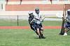 20120520 Lacrosse Unlimited Club Lax 025