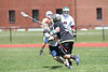 20120520 Lacrosse Unlimited Club Lax 004