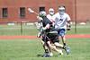20120520 Lacrosse Unlimited Club Lax 005