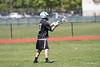 20120520 Lacrosse Unlimited Club Lax 013