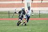 20120520 Lacrosse Unlimited Club Lax 024