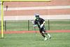 20120520 Lacrosse Unlimited Club Lax 014