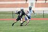 20120520 Lacrosse Unlimited Club Lax 023