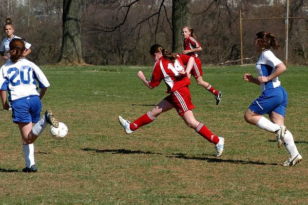 4/9/2005 State Cup