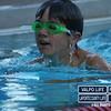 Shorewood vs, Valpo Swim Club Meet Summer 2009 071