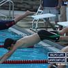 Shorewood vs, Valpo Swim Club Meet Summer 2009 162