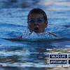 Shorewood vs, Valpo Swim Club Meet Summer 2009 068