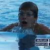 Shorewood vs, Valpo Swim Club Meet Summer 2009 090