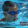 Shorewood vs, Valpo Swim Club Meet Summer 2009 010