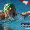 Shorewood vs, Valpo Swim Club Meet Summer 2009 1047