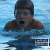 Shorewood vs, Valpo Swim Club Meet Summer 2009 091