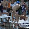 Shorewood vs, Valpo Swim Club Meet Summer 2009 160