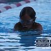 Shorewood vs, Valpo Swim Club Meet Summer 2009 077