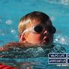 Shorewood vs, Valpo Swim Club Meet Summer 2009 1053