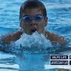 Shorewood vs, Valpo Swim Club Meet Summer 2009 074