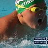 Shorewood vs, Valpo Swim Club Meet Summer 2009 1056