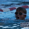 Shorewood vs, Valpo Swim Club Meet Summer 2009 035