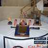 cal-ripken-world-series-2013 (7)