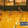 Charger_Cup_Dodgeball-Championship (8)