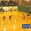 Charger_Cup_Dodgeball-Championship (17)