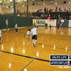 Charger_Cup_Dodgeball-Championship (5)