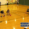 Charger_Cup_Dodgeball-Championship (15)
