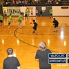 Charger_Cup_Dodgeball-Championship (20)