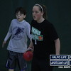 Charger_Cup_Dodgeball-Championship (10)