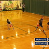 Charger_Cup_Dodgeball-Championship (13)