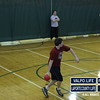 Charger_Cup_Dodgeball-Championship (9)
