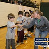 Charger_Cup_Dodgeball-Championship (3)