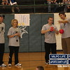 Charger_Cup_Dodgeball-Championship (1)