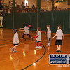 Charger_Cup_Dodgeball-Championship (7)