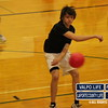 Charger_Cup_Dodgeball-Championship (18)