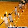 Charger_Cup_Dodgeball-Championship (16)