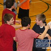 Charger_Cup_Dodgeball-Championship (19)