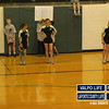 Charger_Cup_Dodgeball-Championship (12)