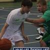 Dollars for Scholars Boys 3 on 3 B-Ball (118)