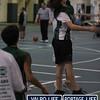 Dollars for Scholars Boys 3 on 3 B-Ball (134)