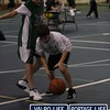 Dollars for Scholars Boys 3 on 3 B-Ball (131)